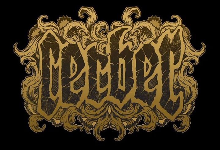Cerber Tour Dates