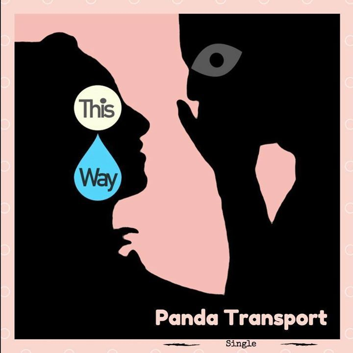 Panda Transport Tour Dates