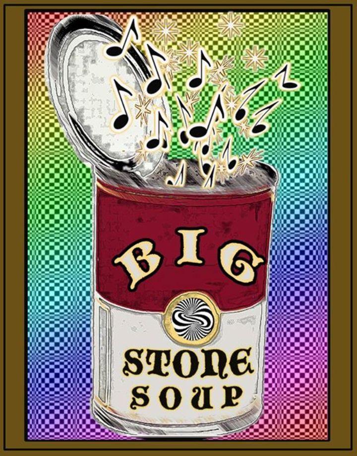 Big Stone Soup Tour Dates