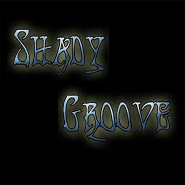 Shady Groove Tour Dates