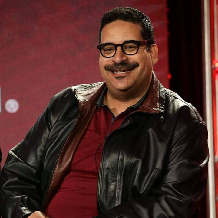 Erik Griffin Tour Dates