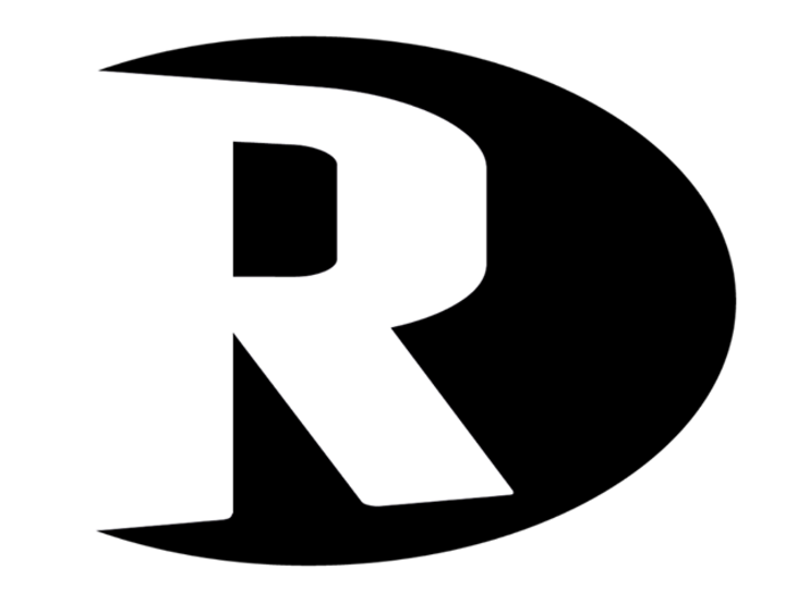 The Receptors Tour Dates