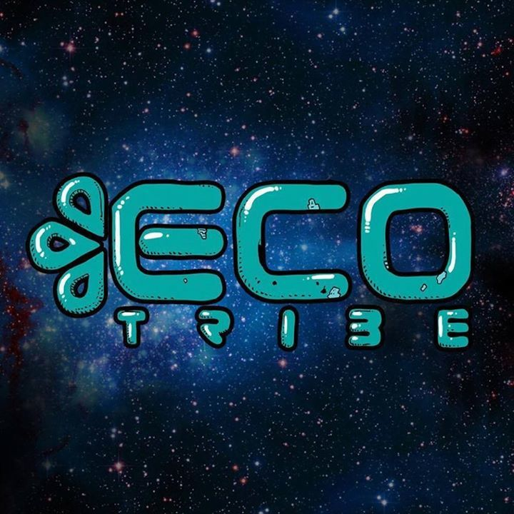 ECO TRIBE Tour Dates