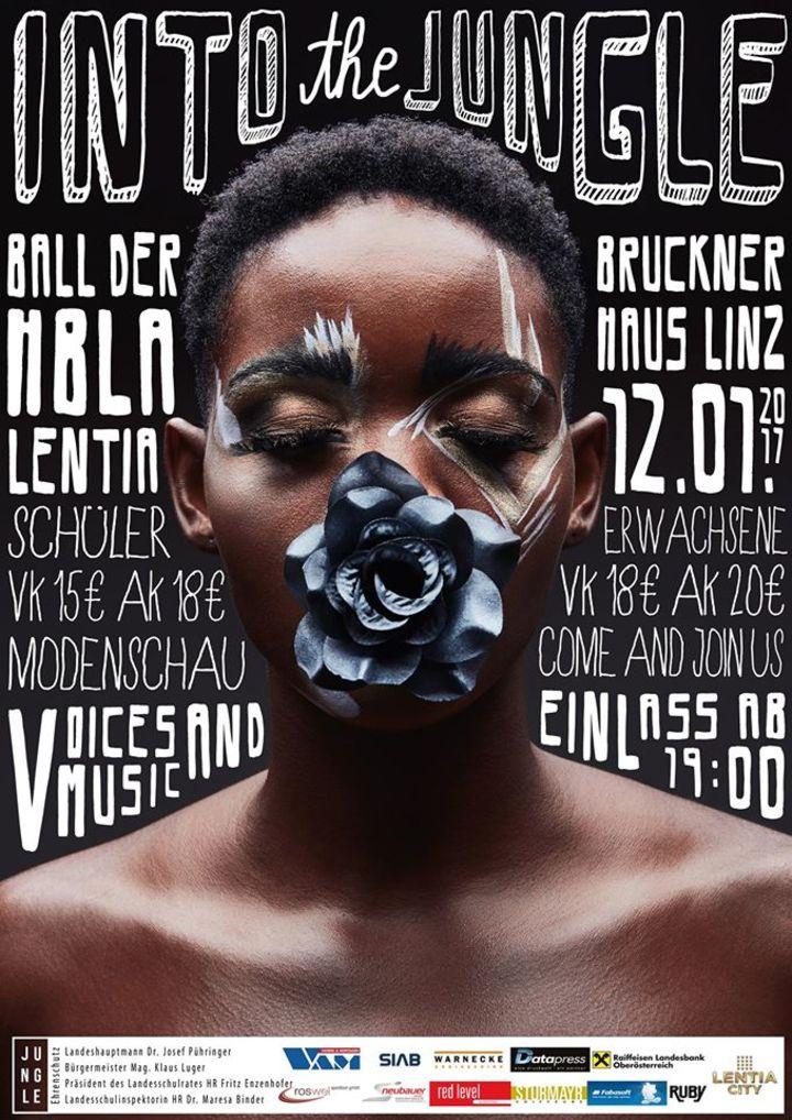 DREADYFREDY @ Brucknerhaus - Linz, Austria
