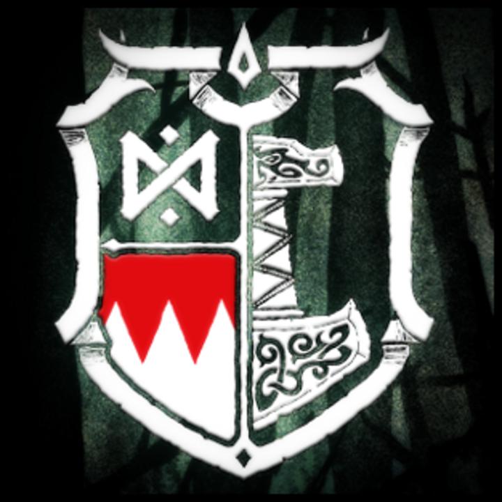 Delirium - Frankonian Paganmetal Tour Dates
