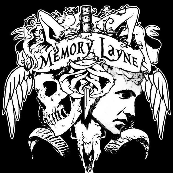 Memory Layne Tour Dates