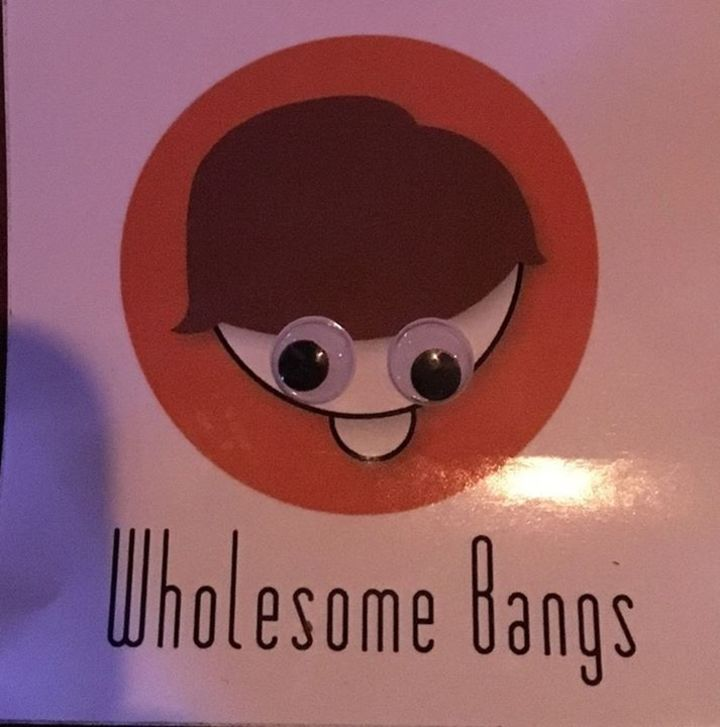 Wholesome Bangs Tour Dates