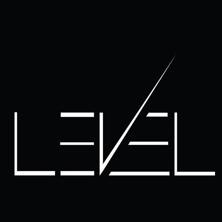 DJ Level Tour Dates