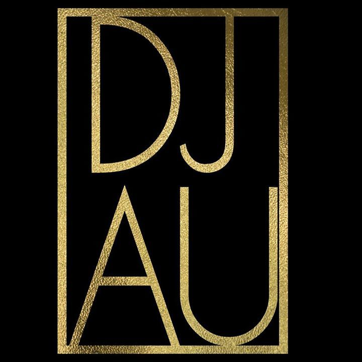 DJ AU Tour Dates