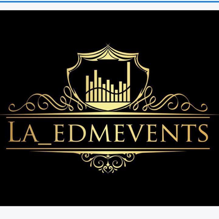 La Edm events Tour Dates