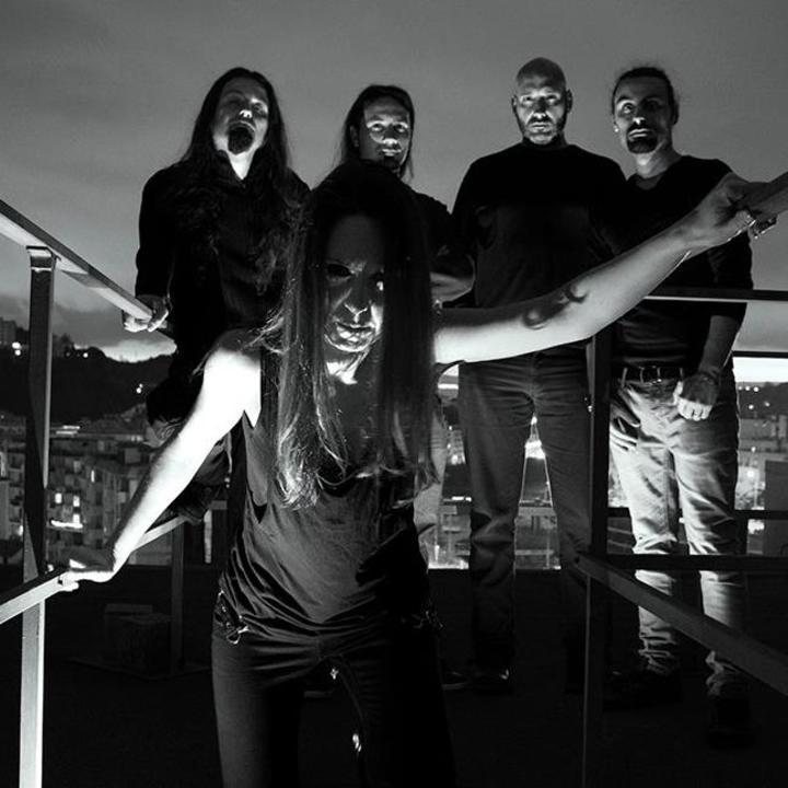 Denial - Death Metal Band Tour Dates