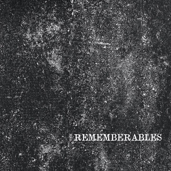 The Rememberables Tour Dates