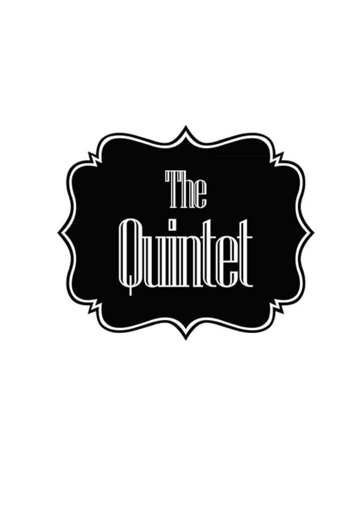 The Quintet Tour Dates