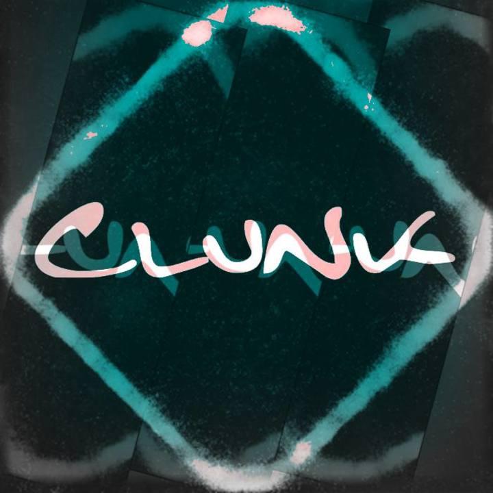 CLUNK Tour Dates