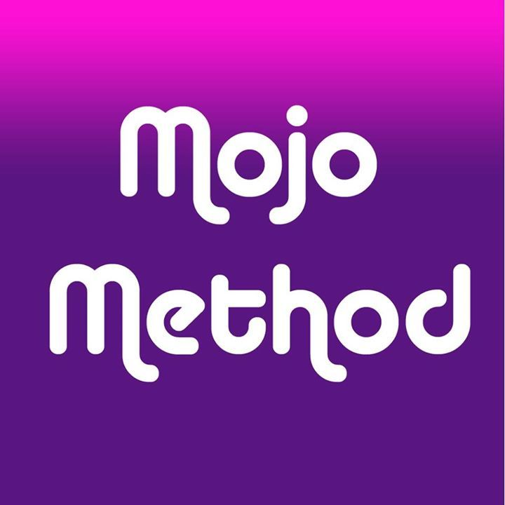 Mojo Method Tour Dates