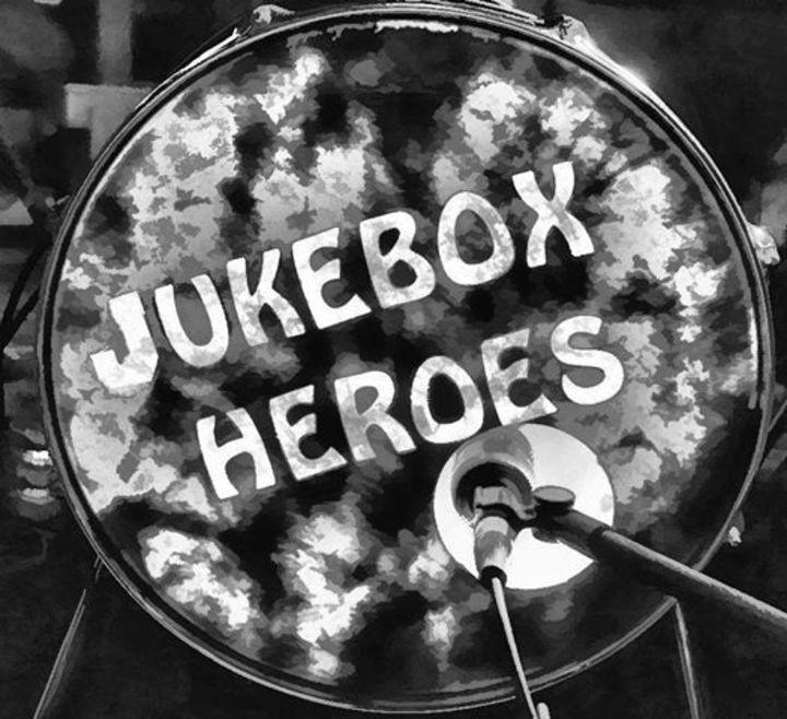 Jukebox Heroes Tour Dates