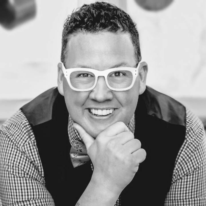 Graham Elliot Tour Dates