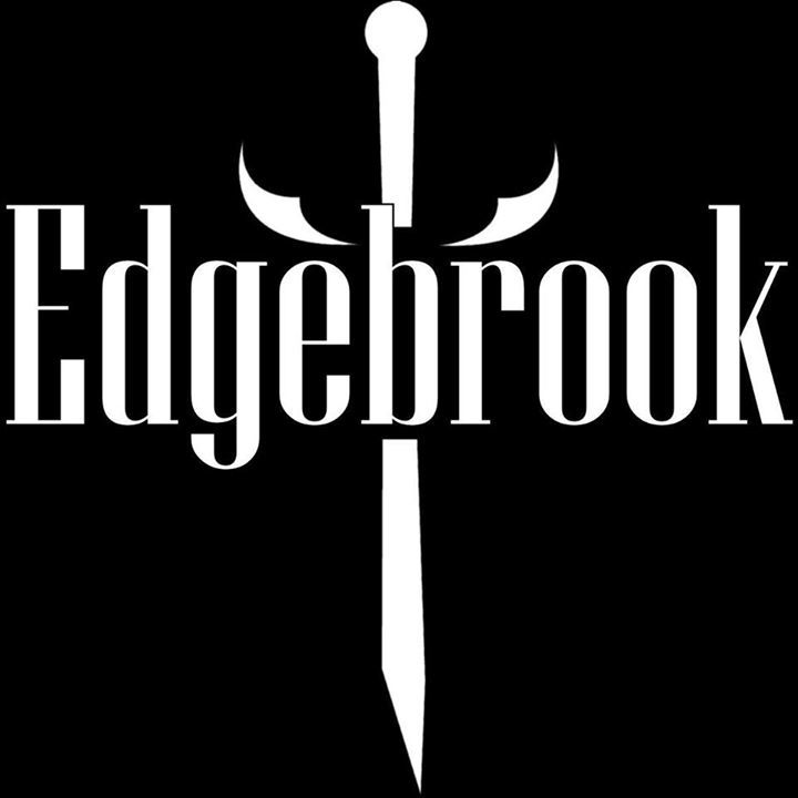 Edgebrook Tour Dates