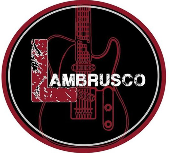 Lambrusco E Pop Corn Tour Dates