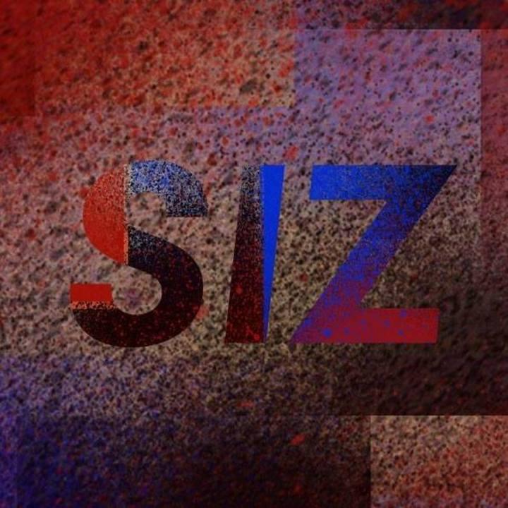 SIZ Tour Dates