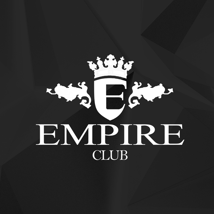 Empire Club Tour Dates