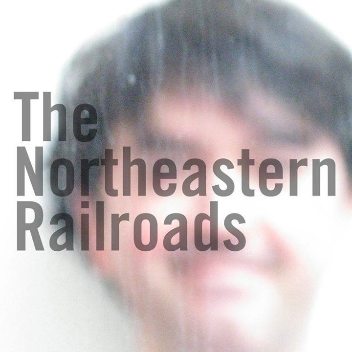 The Northeastern Railroads Tour Dates