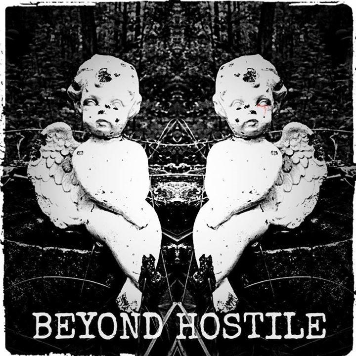 Beyond Hostile Tour Dates