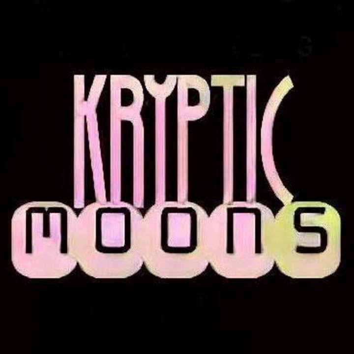 Kryptic Moons Tour Dates