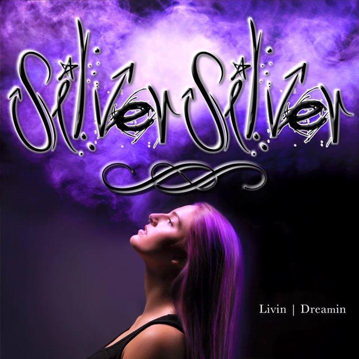 Silver Silver Tour Dates