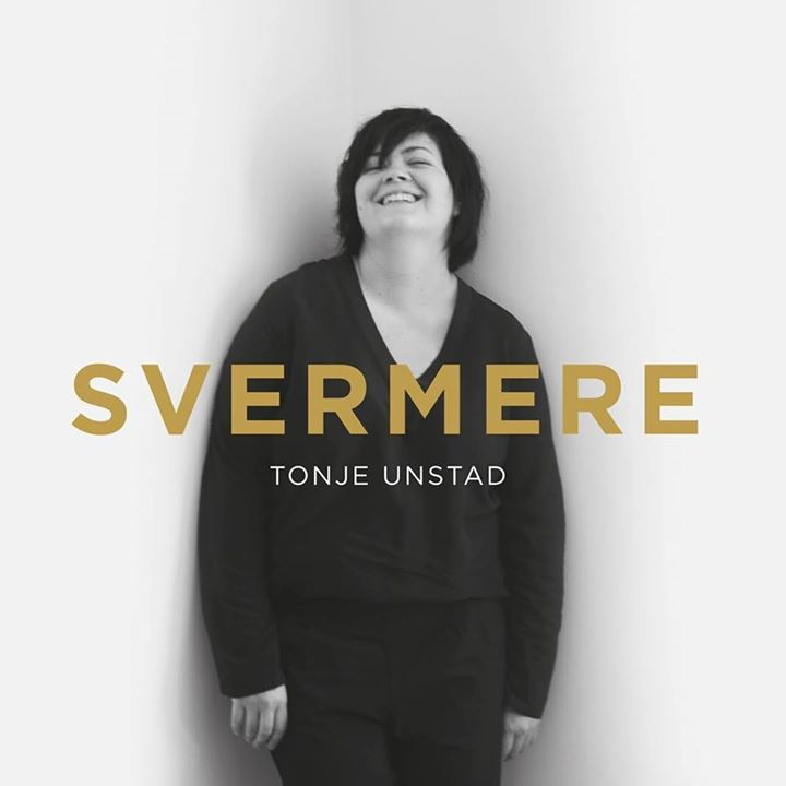 Tonje Unstad Tour Dates