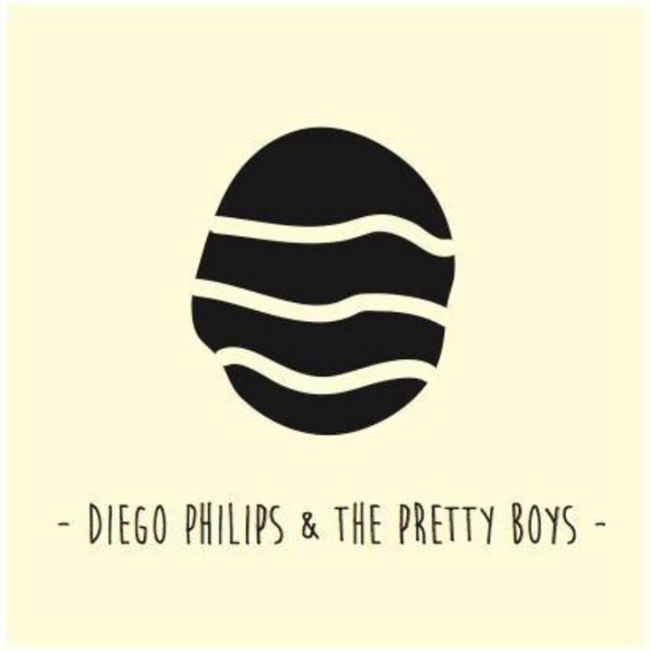 Diego Philips Tour Dates