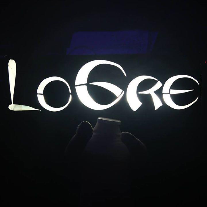 LoGre Tour Dates