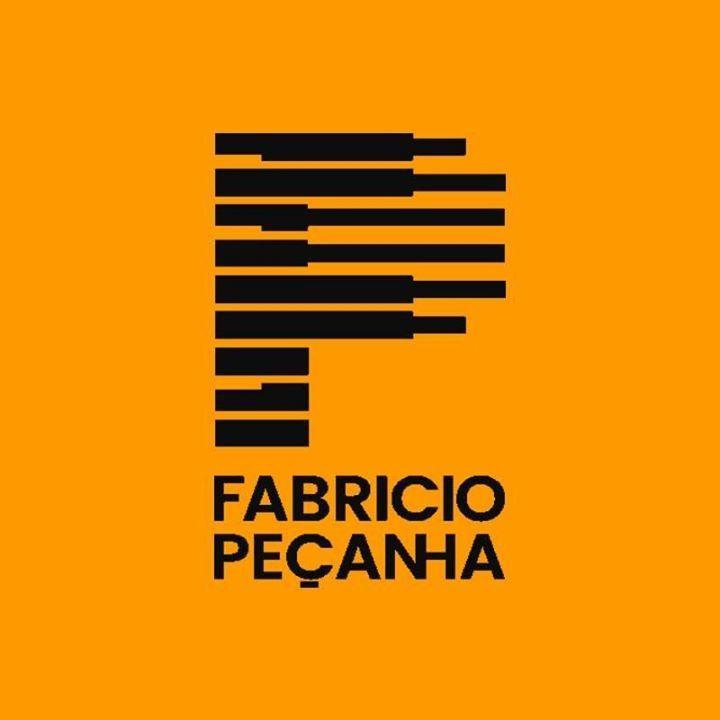 Fabrício Peçanha @ Delirium Trends - Curitiba, Brazil