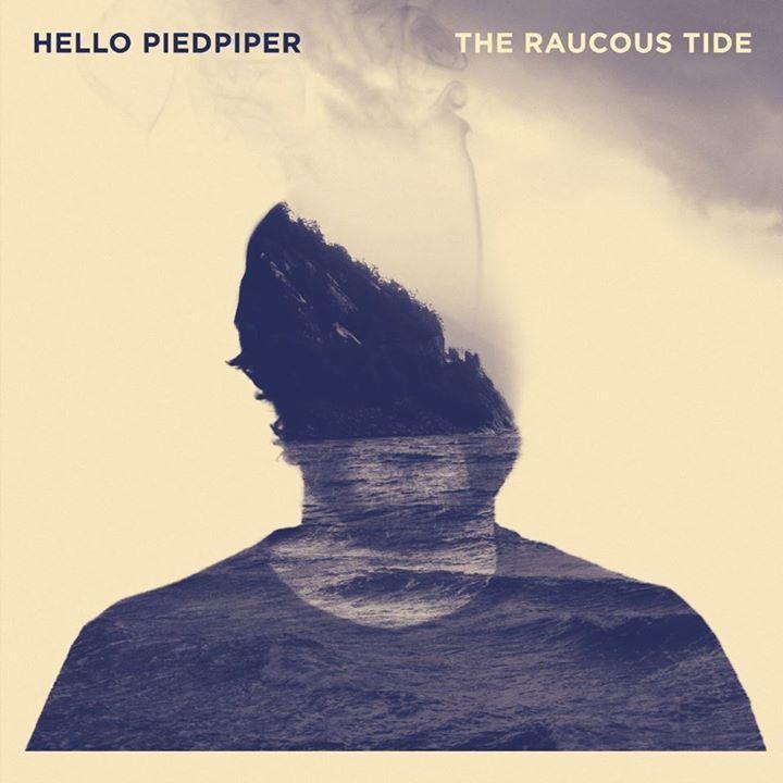 Hello Piedpiper Tour Dates