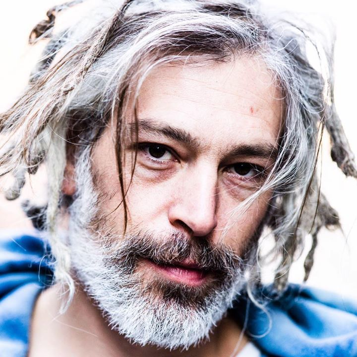 Matisyahu @ Theater of Living Arts - Philadelphia, PA