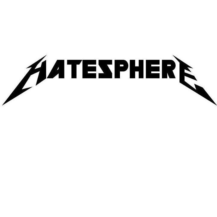 Hatesphere @ BLASTFEST - Bergen, Norway