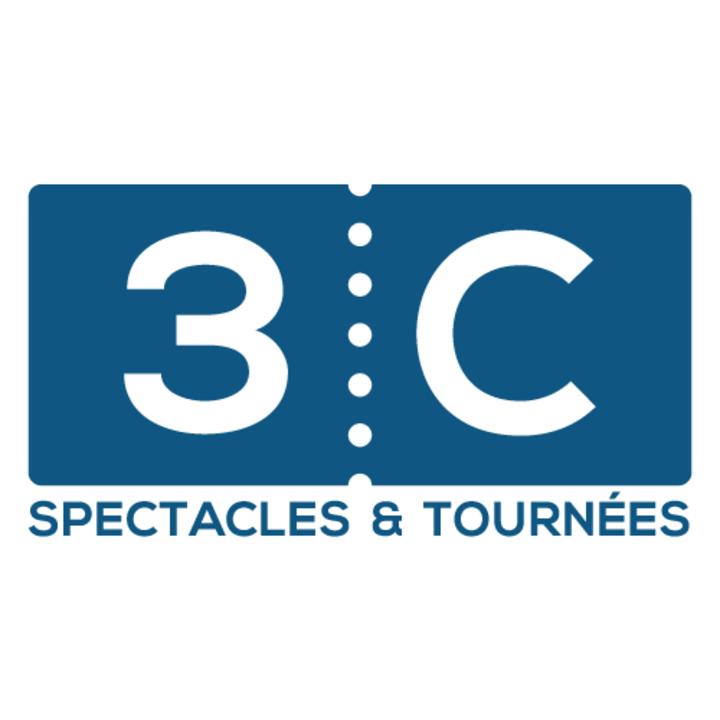 3C Tour Dates