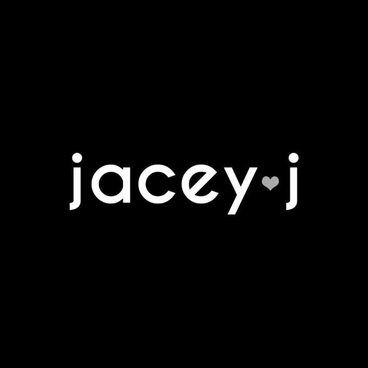 Jacey Jasnoch Tour Dates