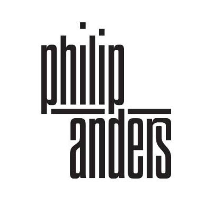Philip Anders Tour Dates