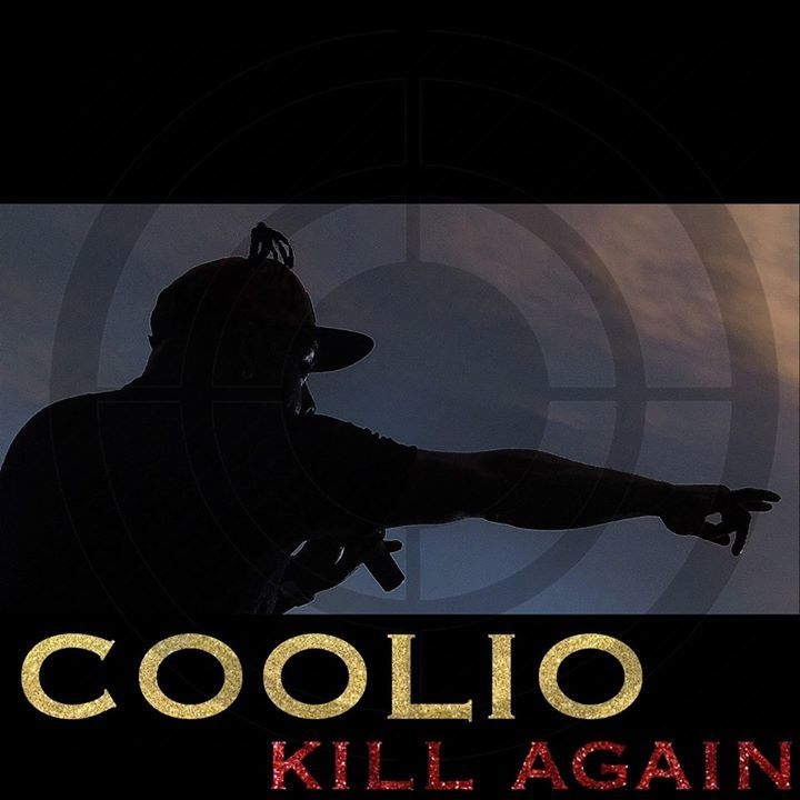 Coolio Tour Dates