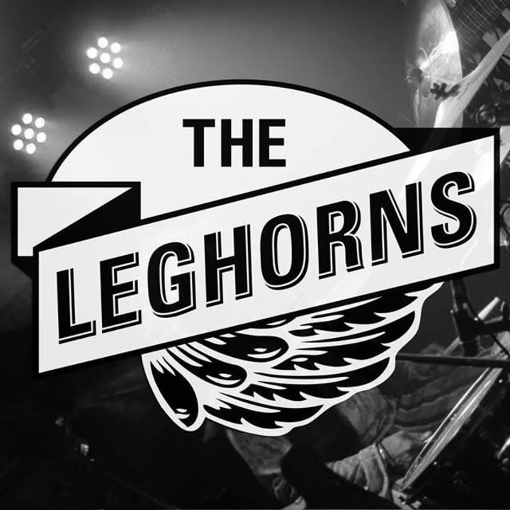 The Leghorns Tour Dates