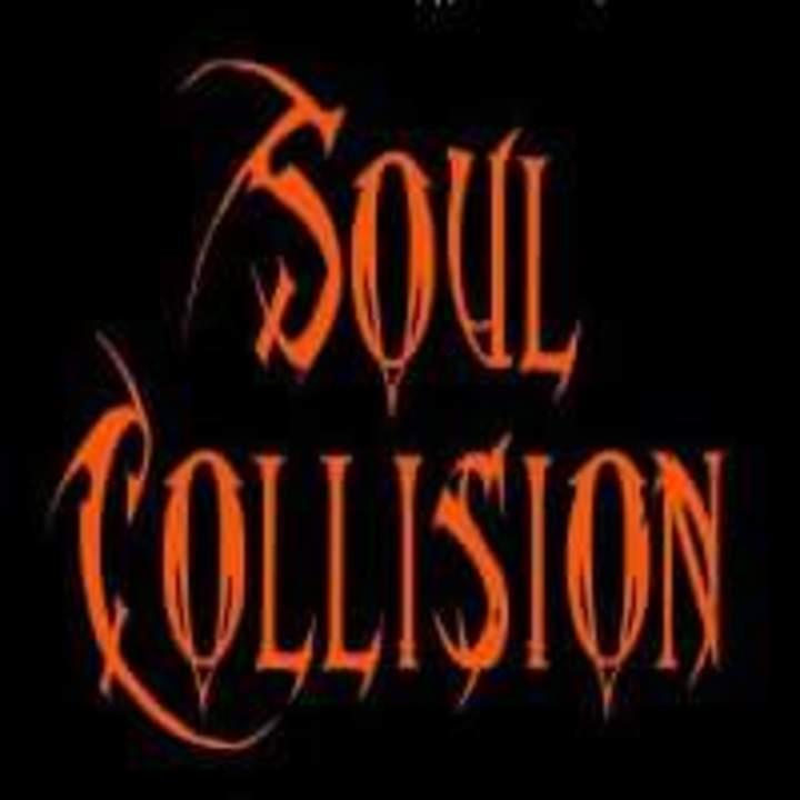 Soul Collision Tour Dates