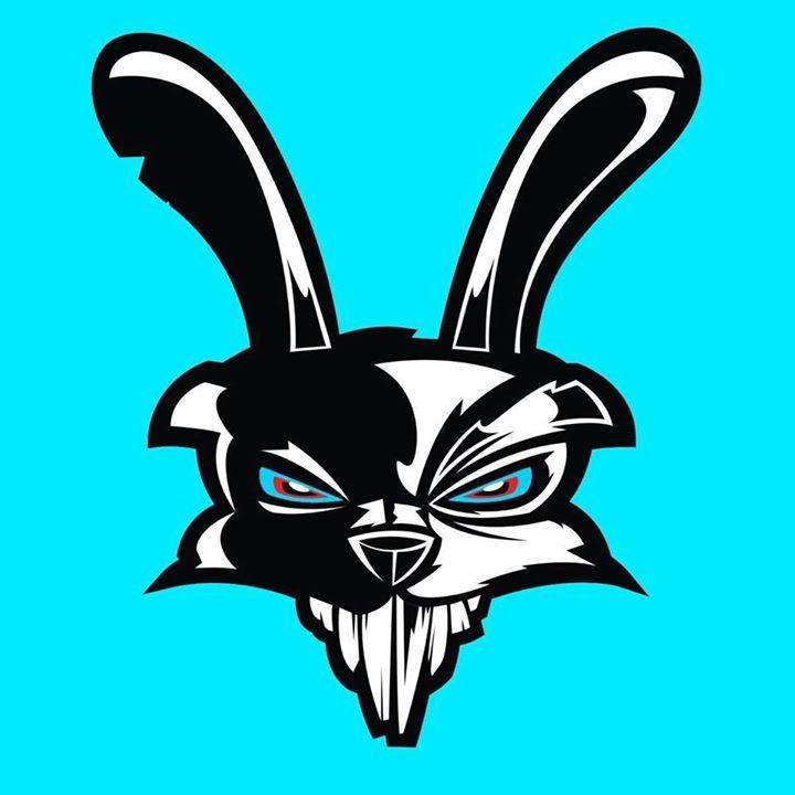 Thumper Music Tour Dates