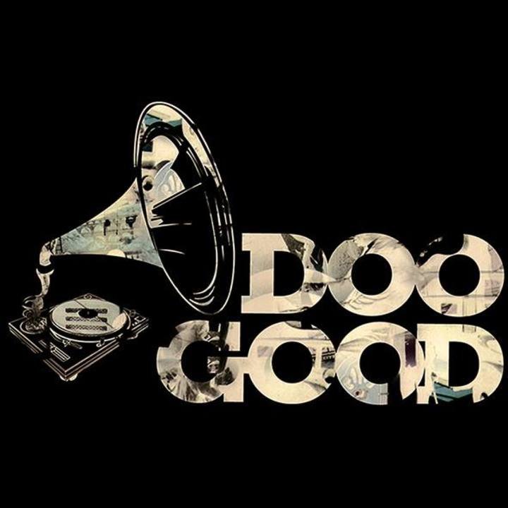 Doo Good Musik Tour Dates