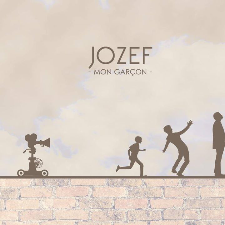 Jozef Tour Dates