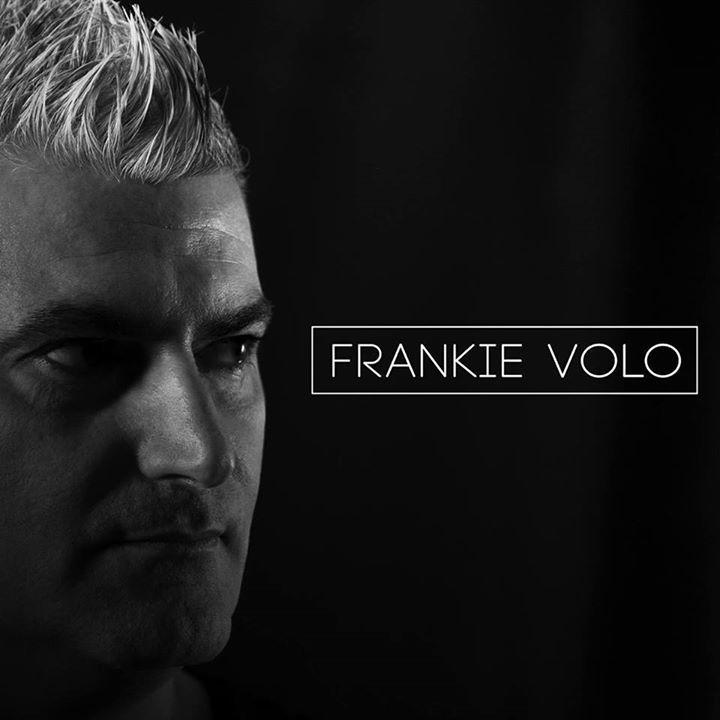 Frankie Volo Tour Dates