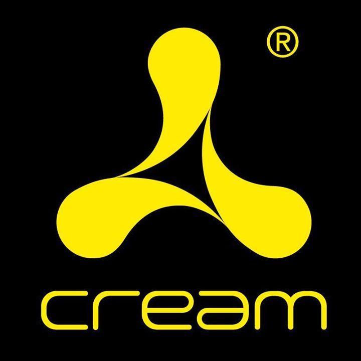Cream Presents Tour Dates