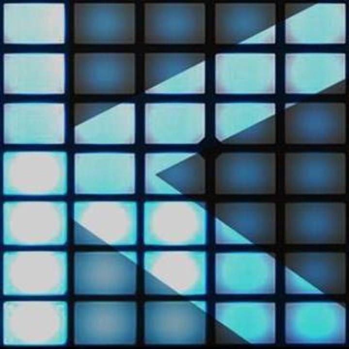 DJ Kojak Tour Dates