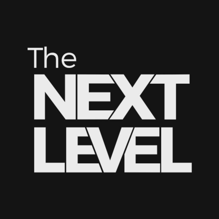 The Next Level Tour Dates