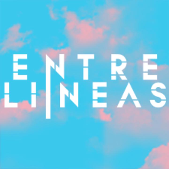 Entrelineas Tour Dates